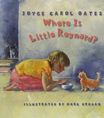 Where Is Little Reynard?