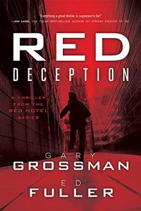 Red Deception