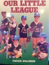 Our Little League