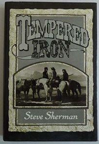 Tempered Iron