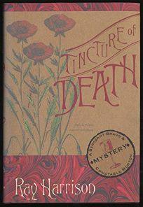 Tincture of Death