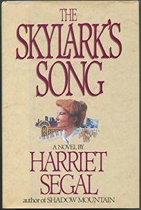 Skylarks Song