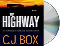 The Highway