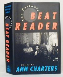 The Portable Beat Reader