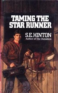 Taming the Star Run