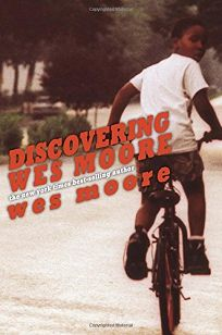 the other wes moore full book online free