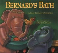 Bernards Bath