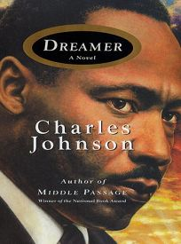 Dreamer: A Novel about Martin Luther King