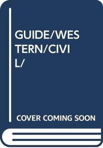 Guide/Western/Civil/