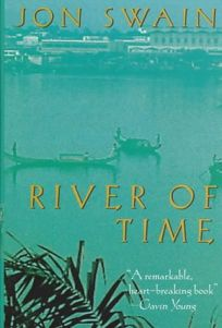 River of Time: A Memoir of Vietnam