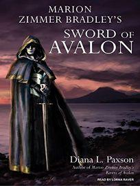 Marion Zimmer Bradleys Sword of Avalon