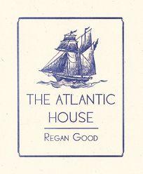 The Atlantic House