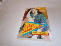 Sylvia Smith-Smith