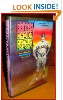 Fielders Choice