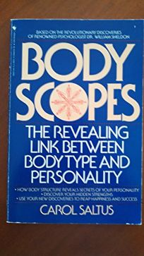 Bodyscopes: Your Gde/