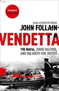 Vendetta: The Mafia