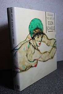 Art of Egon Schiele