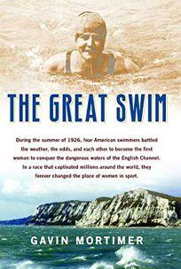 The Great Swim