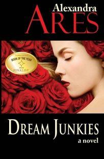 Dream Junkies