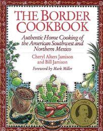 Border Cookbook