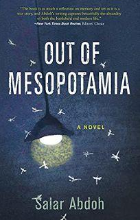 Out of Mesopotamia