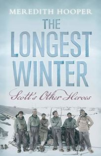 The Longest Winter: Scotts Other Heroes