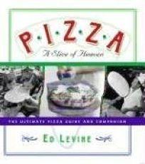 PIZZA: A Slice of Heaven