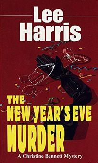 New Years Eve Murder