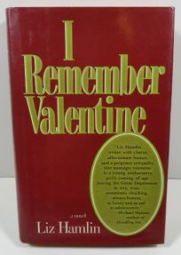 I Remember Valentine