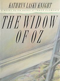 The Widow of Oz