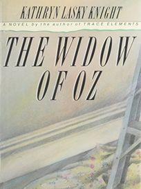The Widow of Oz