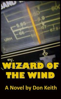 Wizard of the Wind