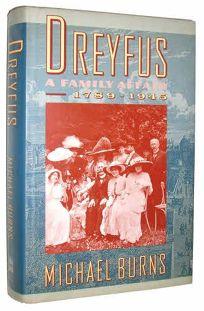 Dreyfus: A Family Affair