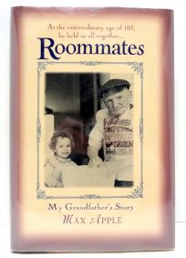 Roommates: My Grandfathers Story