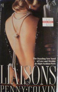 Liasons