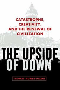 The Upside of Down: Catastrophe