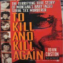 To Kill and Kill Again