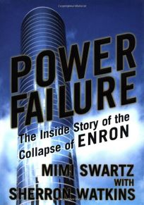 the collapse of enron seemed to Enron the collapse of enron corporation an american energy, commodities and services based company in houston,  skilling was a visionary and seemed to have the deregulation game figured out he used mark to market accounting system to forecast projected earnings.