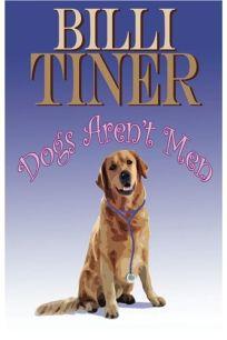 Dogs Arent Men