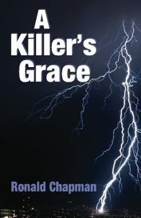 A Killers Grace