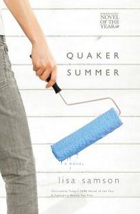 Quaker Summer