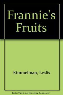 Frannies Fruits