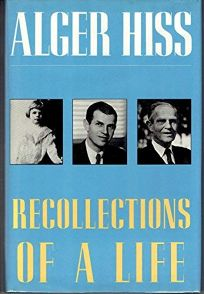 Recollections of a Life