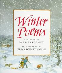 Winter Poems