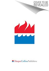 DISTANT ECHOES: Book One in the Aloha Reef Series