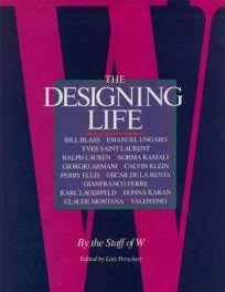 W the Desiging Life