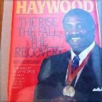 Spencer Haywood: The Rise