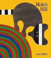 Moles Hill: A Woodland Tale