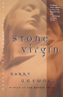 Stone Virgin