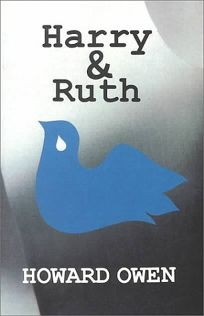 Harry and Ruth